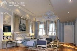 style-for2rooms3-2