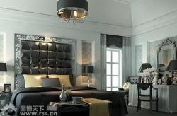 style-for2rooms8-3