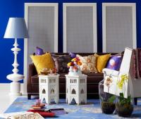 style-marocco17