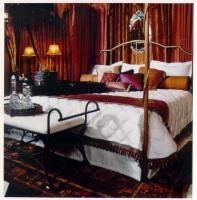 style-marocco19