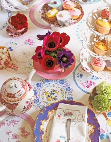 summer-color-arrangement12