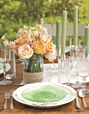 summer-color-arrangement6