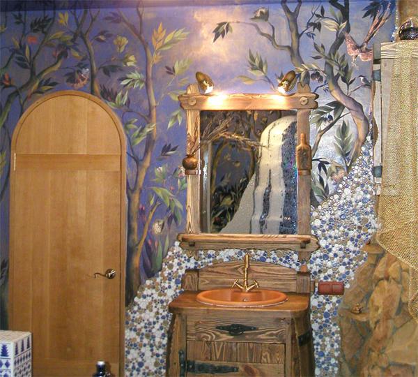 wall-art1