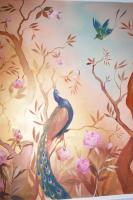wall-art14