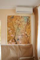 wall-art6