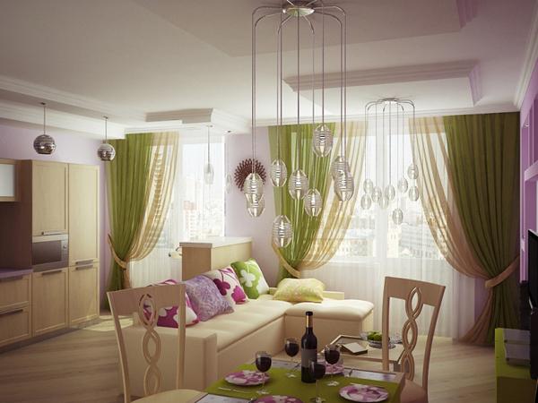 apartment10-1