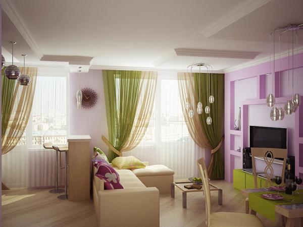 apartment10-2
