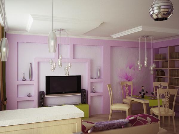 apartment10-3