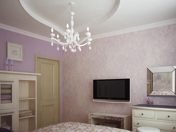 apartment10-7