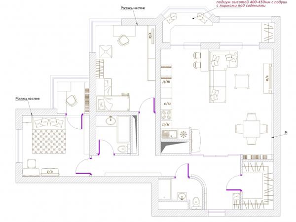 apartment10-9