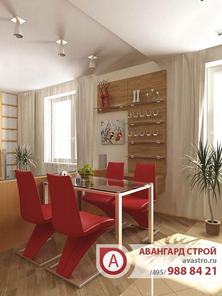 apartment6-4
