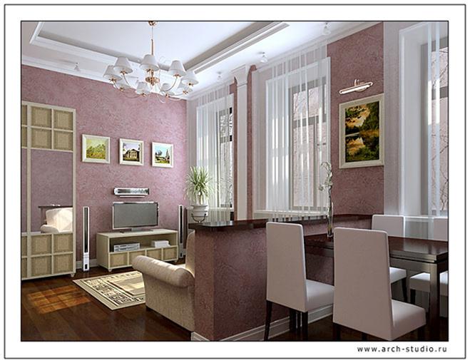apartment7-1