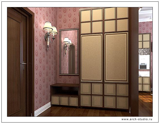apartment7-2