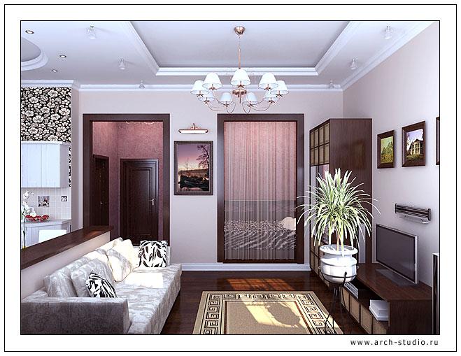 apartment7-4