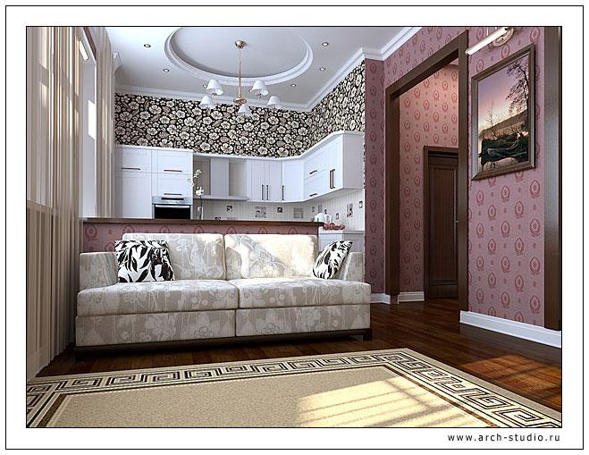 apartment7-5