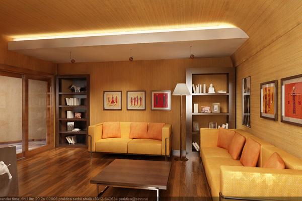 apartment9-1