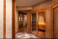 apartment9-2