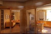 apartment9-3