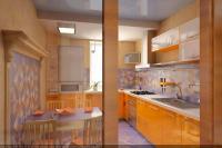 apartment9-7