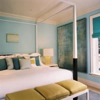 bedroom-blue10