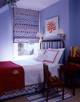 bedroom-blue13