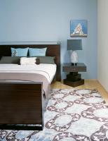 bedroom-blue14