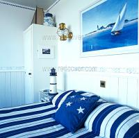 bedroom-blue18