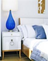 bedroom-blue19