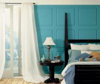 bedroom-blue20