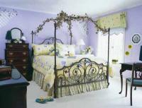 bedroom-blue21