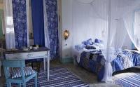 bedroom-blue22