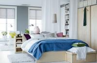 bedroom-blue23