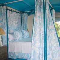 bedroom-blue3