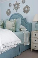 bedroom-blue4