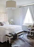 bedroom-blue7