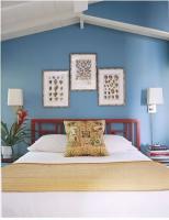 bedroom-blue8