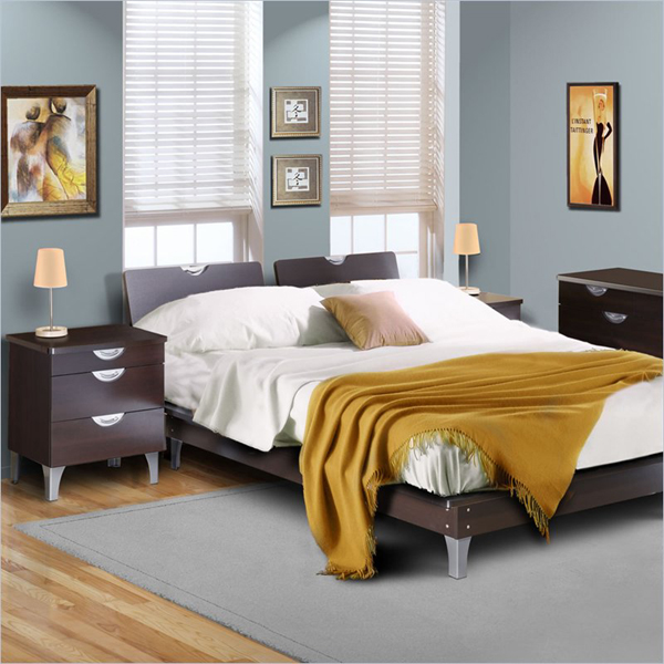 bedroom-in-city-style11