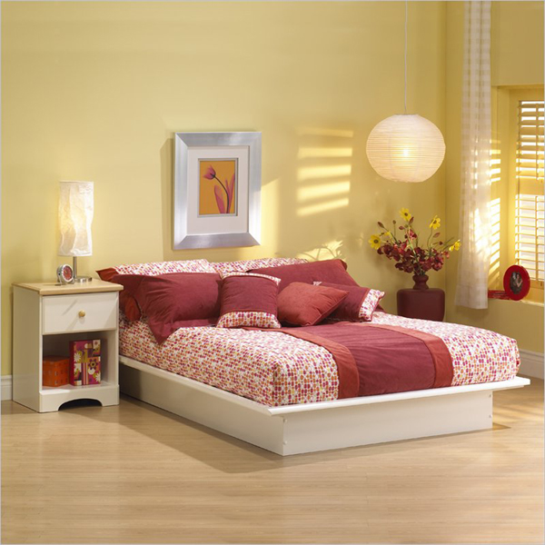 bedroom-in-city-style5