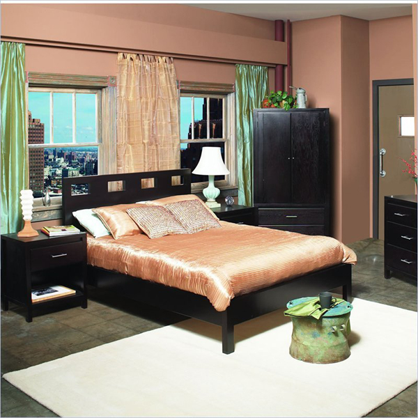 bedroom-in-city-style8
