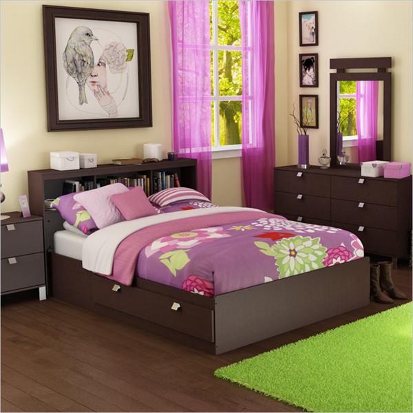 bedroom-purple19.jpg
