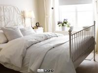 bedroom-white18
