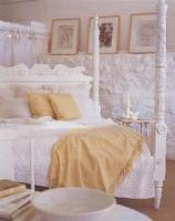 bedroom-white25