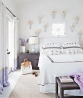 bedroom-white30