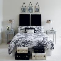 bedroom-white32