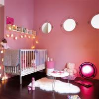 bright-accent-for-kids25
