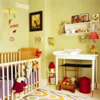 bright-accent-for-kids4