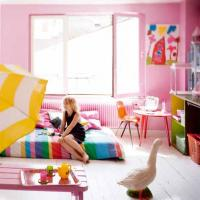 bright-accent-for-kids7