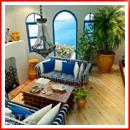 coastal-livingroom02