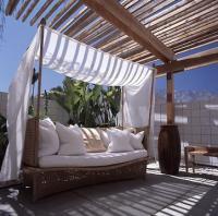 coastal-livingroom11
