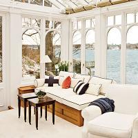 coastal-livingroom15